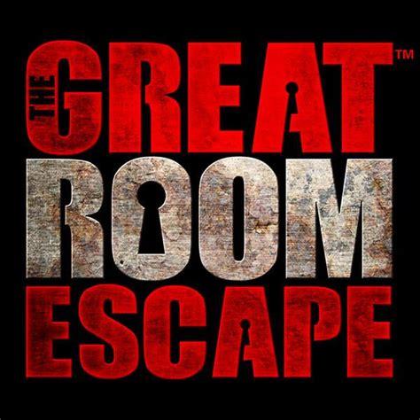 zombie room room escape game  san antonio