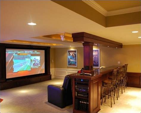 extra seating for party 17 best ideas about home theater seating on pinterest home theater movie theater rooms and