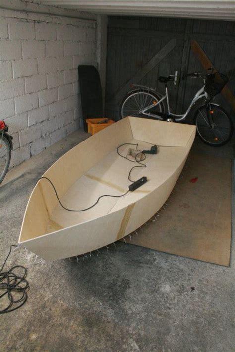 how to make a paper racing boat superb diy sailboat 33 pics izismile