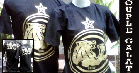 Kaos Urgan Raglan Ls 04 lengan panjang kaos baju jaket newhairstylesformen2014