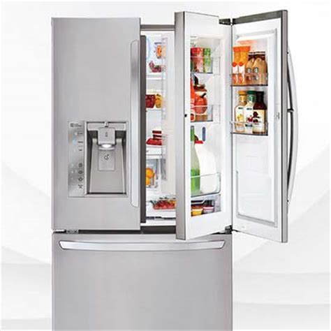 Kitchen Cabinets Brands by Refrigerators Shop Top Brands Low Prices The Home Depot