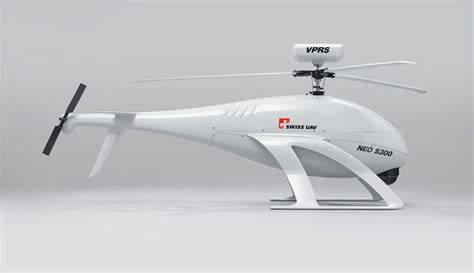 Drone Helicopter the generation of swiss uav drone helicopters tenniswood drone the