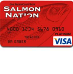 Visa Gift Card Partial Payment - make a visa card 28 images salmon nation visa card login make a payment how to