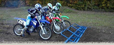 how to start racing motocross racegates starting gates for motocross racing gt home