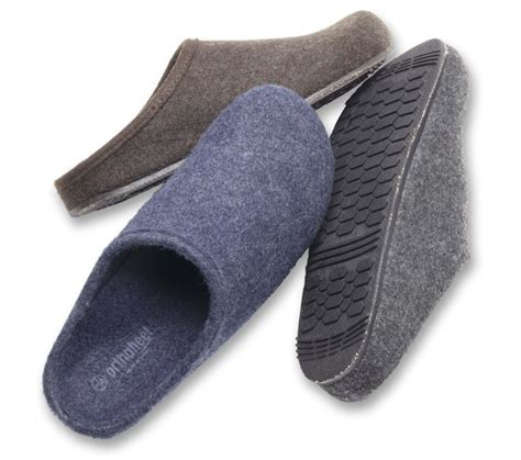 slippers with arch support plantar fasciitis orthaheel slippers relieve plantar fasciitis orthotic