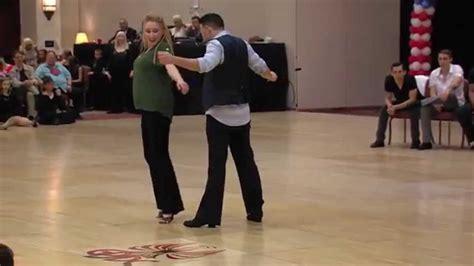 swing dancing phoenix parker dearborn victoria henk chions division west