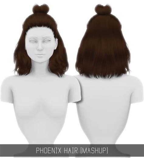 simplicity hair cc sims 4 36 best sims 4 alpha hair images on pinterest sims cc