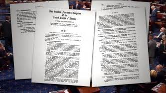 Airport Security Essay by President Obama Congress Veto Of 9 11 Lawsuits Bill Is A Mistake Today