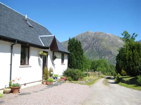 Glencoe Cottages by Glencoe Mountain Cottages Updated 2017 Hotel Reviews And 29 Photos Scotland Tripadvisor