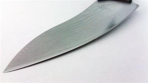 knife sharpening shop the sharpening shop photos of knives sharpened