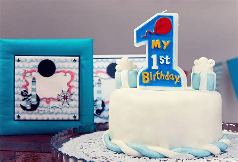 Top  Unique  Ee  Birthday Ee   Gifts For  Ee   Ee    Ee  Year Ee    Ee  Old Ee   Baby Boy And