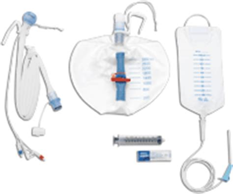 Dignishield Stool Management System by Ostomy Supplies