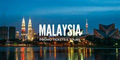 cebu pacific air promo tickets 1piso fare 2018 to 2019