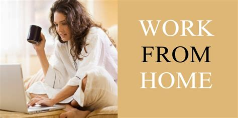 home business opportunities opportunities for stay at home plugin income club