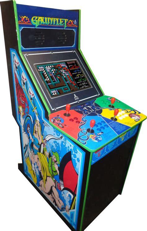 arcade machine cabinet for sale mame arcade cabinet for sale mame cabinet arcade machines