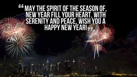 happy new year quotes happy new year 2016 wallpapers image quotes and