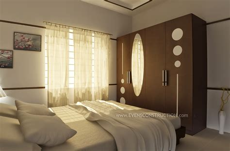 bedroom design kerala style 30 luxury kerala bedroom interiors rbservis com