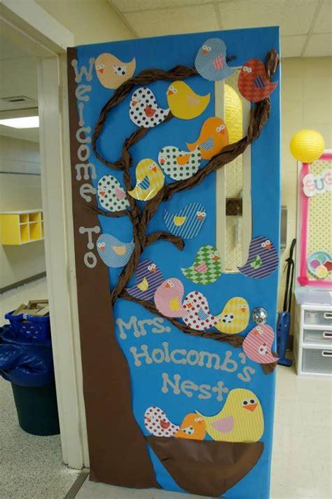 decorations for preschoolers preschool classroom activities 7 171 funnycrafts