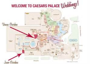 caesars palace map map3
