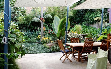 Garden Gallery Paradisus Create Your Garden With Garden Designer