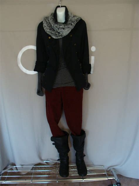 limited additions cabi 50 best cabi images on pinterest casual wear fall