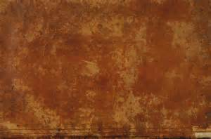 4 leather book cover texture textures for photoshop free