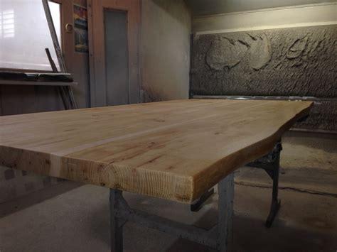 produzione tavoli in legno tavolo artigianale in legno rettangolari fissi legno