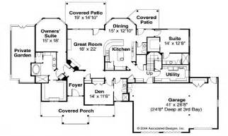 craftsman style open floor plans open floor plans craftsman style craftsman house floor