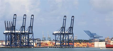 shipping boat to panama overseas container heavy equipment boats and automobile