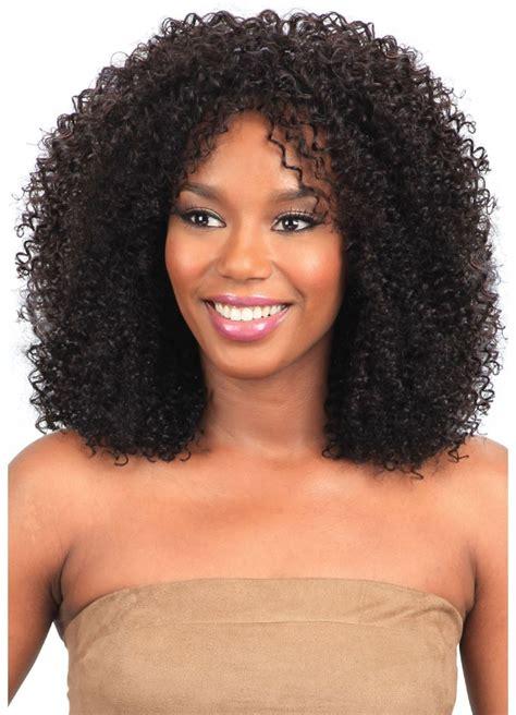 bohemian hair weave in the pack model model clean 100 human hair weave bohemian 5 pcs 1