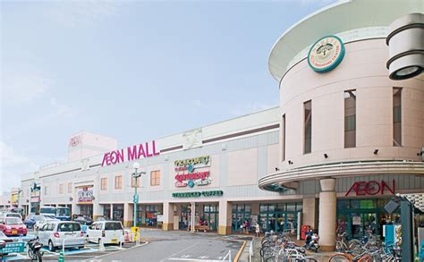 Lipstik Purbasari Di Aeon Mall イオンモール成田 子連れ 子供の遊び場探しならコモリブ