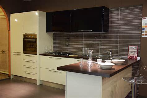 severi mobili cucina venete modello lucida severi