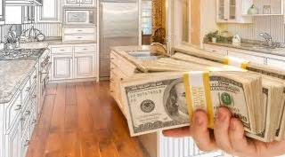 what type of remodeling contract you re signing