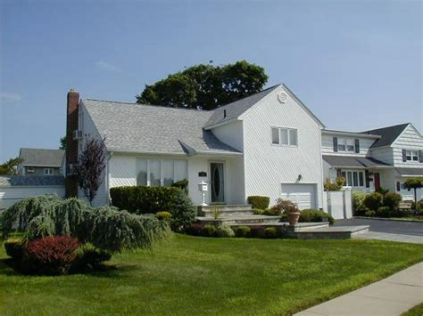 massapequa houses for sale homes for sale in north massapequa ny mls 2313153