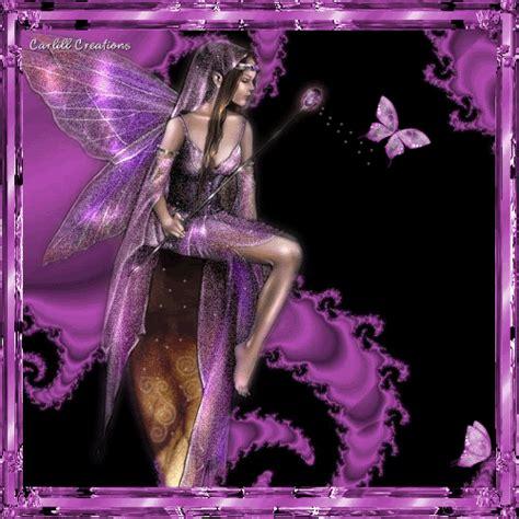 imagenes de mariposas negras goticas hadas imagenes para facebook