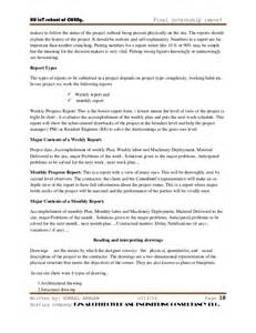 Technical Report Writing Today By Steven E Pauley Pdf by Order Custom Essay Report Writing Engineering Project