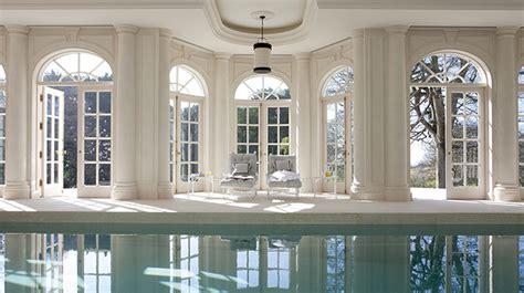 Famous English Interior Designers The Best Interior Designers And Decorators In Britain