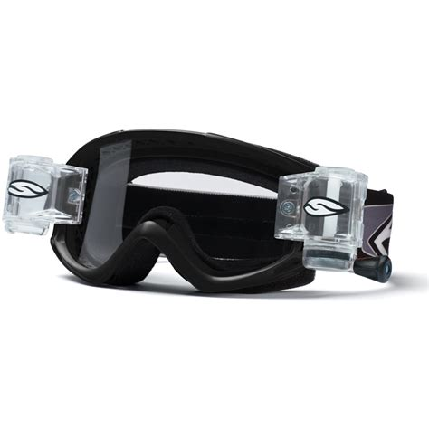 smith optics motocross goggles smith fuel v 1 motocross goggles motocross goggles
