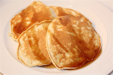 easy to make comfort food easy homemade comfort food butter pancakes julie hoag writer