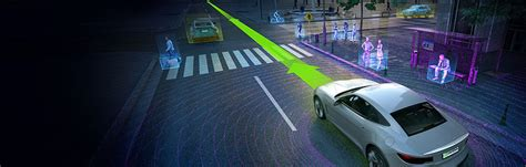 drive drove driven automotive technology solutions overview nvidia
