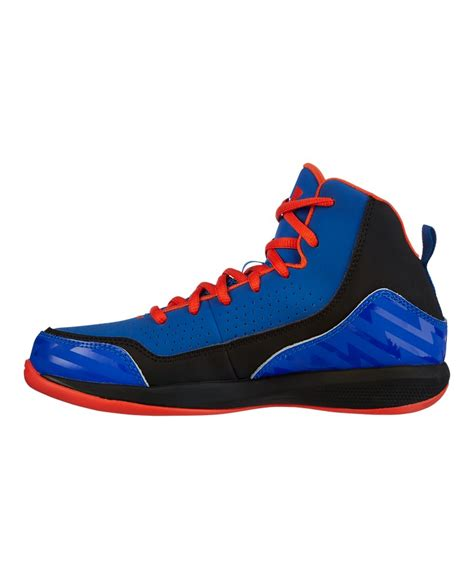 armour jet 2 basketball shoes armour jet 2 grade school basketball shoes ebay