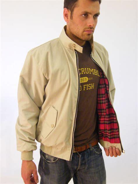 Yellow Black Retro Element S M L Casual Jumpsuit 18627 new mens harrington jacket classic bomber coat beige xs s m l xl ebay