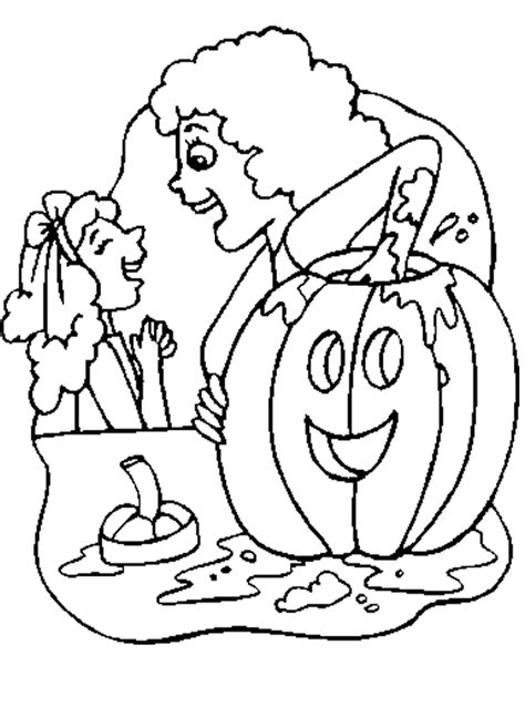pumpkin carving coloring pages pumpkin carving coloring pages pinterest pumpkin
