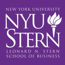 nyu colors preparation mba data guru