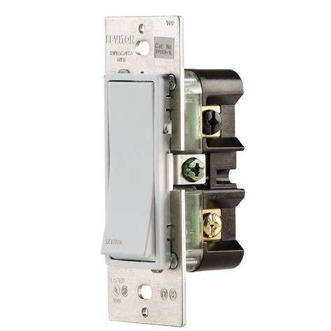 remote control light switch home depot leviton vizia 3 way or more applications digital