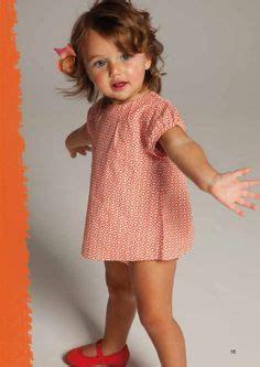 neck neck moda infantil ropa de bebe ni o y ni a moda peques on pinterest 175 pins