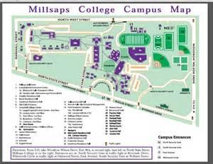 millsap map jackson optimist club oratorical contest optimist club