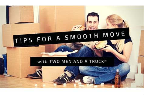 two and a truck hourly rate moving made easy with two and a truck 174 the nashville