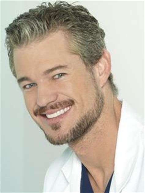 Greys Anatomy Mc Steamy Is Back by 1000 Ideas About Eric Dane On Dempsey