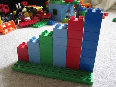 size legos 5 ways preschoolers can learn with lego modern speechie